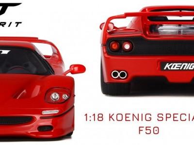F50Koenig_preview_20d91f4157098149d