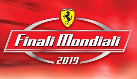FinaliMondiali2019