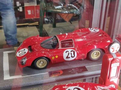 epoquauto_2019_Lyon_Ferrari-40c3978d5264e52ef0