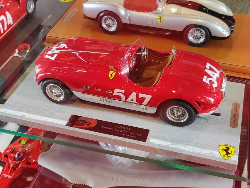 epoquauto 2019 Lyon Ferrari (43)