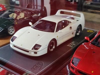 epoquauto_2019_Lyon_Ferrari-58a4dc3addd6fdec62