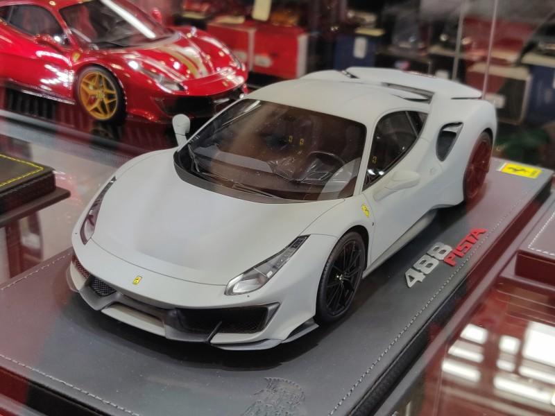 epoquauto 2019 Lyon Ferrari (69)