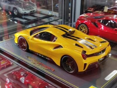 epoquauto_2019_Lyon_Ferrari-701e4d77cd8cd5b1ec