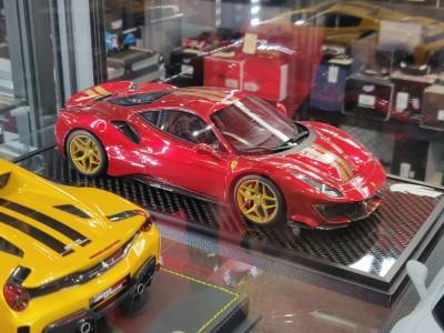epoquauto_2019_Lyon_Ferrari-7152534d8cf78b3f26