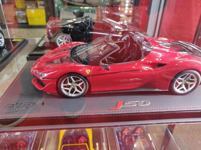 epoquauto_2019_Lyon_Ferrari-74cf28e70fa30e0ec0.jpg