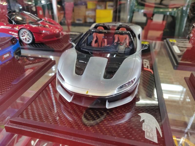 epoquauto_2019_Lyon_Ferrari-7524f57002285a8954.jpg