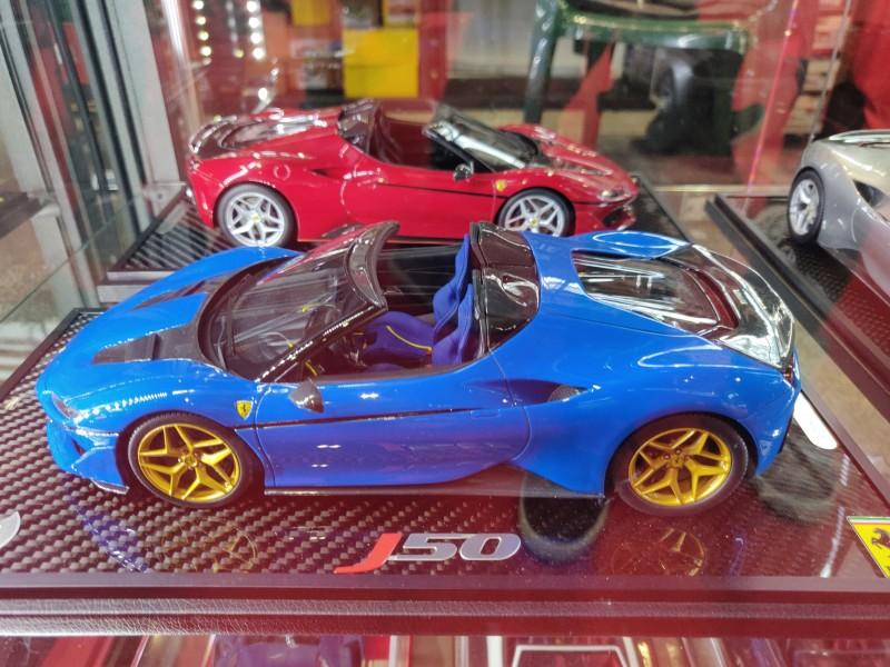 epoquauto_2019_Lyon_Ferrari-76ce7dee8f28d104f1.jpg