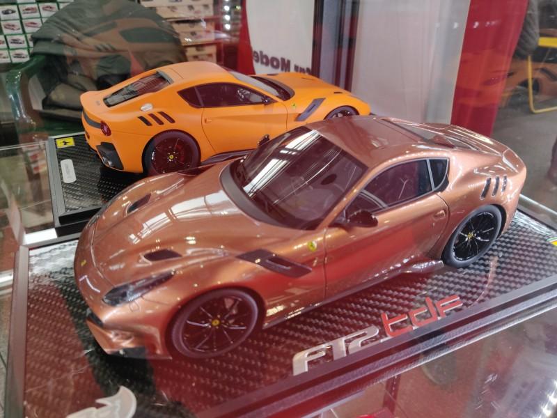 epoquauto_2019_Lyon_Ferrari-78c2aa24c5d2e47e6f.jpg