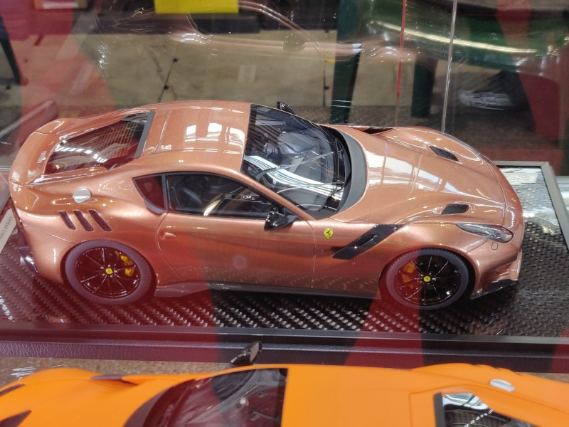 epoquauto_2019_Lyon_Ferrari-80b22d6a20478d827f.jpg