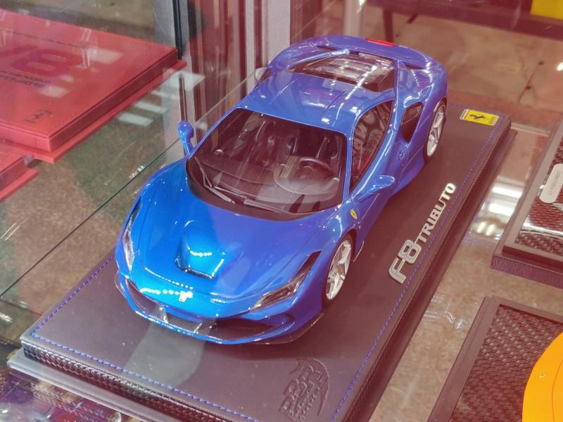 epoquauto_2019_Lyon_Ferrari-81c430455c355f7927.jpg