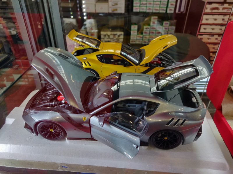 epoquauto_2019_Lyon_Ferrari-83870fe332909a8ab5.jpg