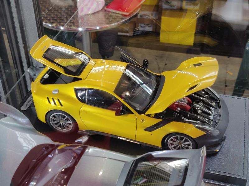 epoquauto_2019_Lyon_Ferrari-84725c0f1f70664b00.jpg
