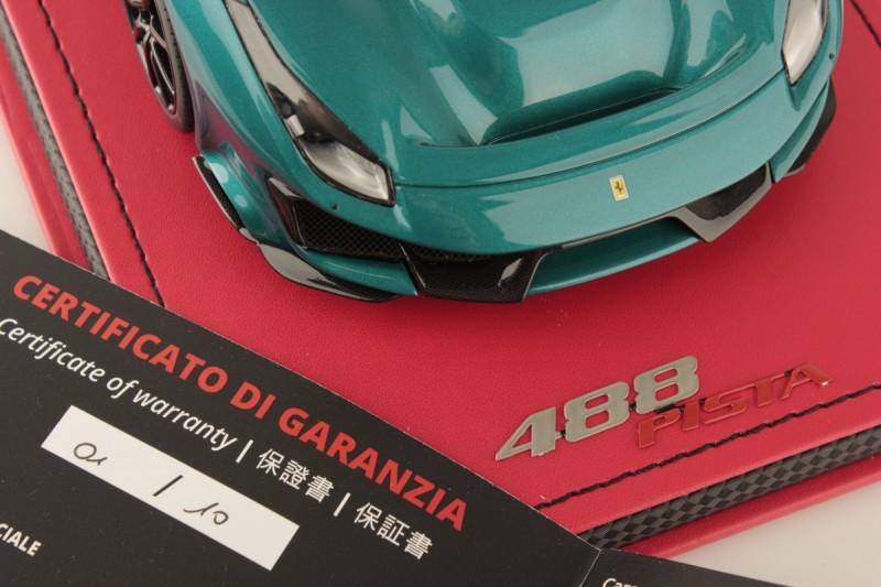 Ferrari_488Pista_FE025SE4_t0a1241a24e075934.jpg