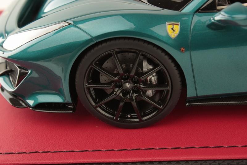 Ferrari_488PistaSpider_FE026SE4_EEd4f168efa8d79a5e.jpg
