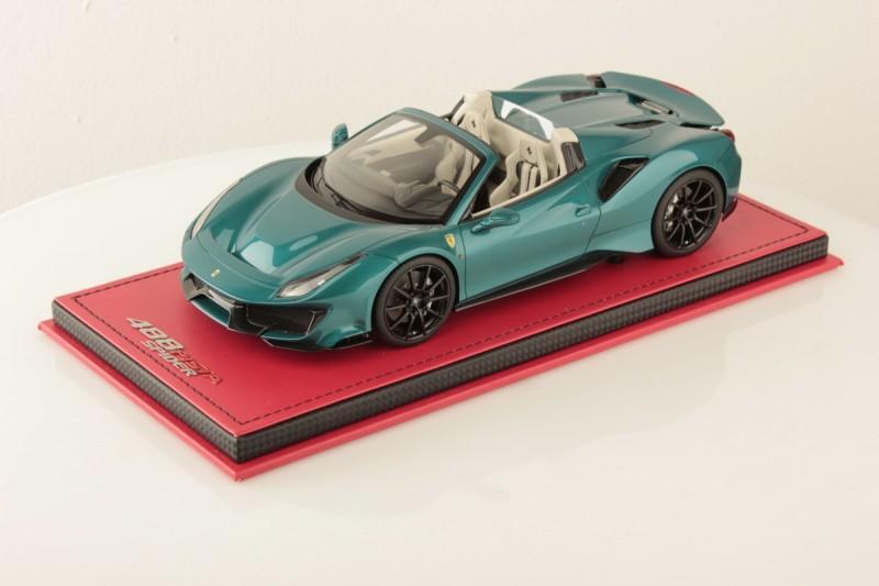 Ferrari_488PistaSpider_FE026SE4_c6d1982224b8bf55.jpg