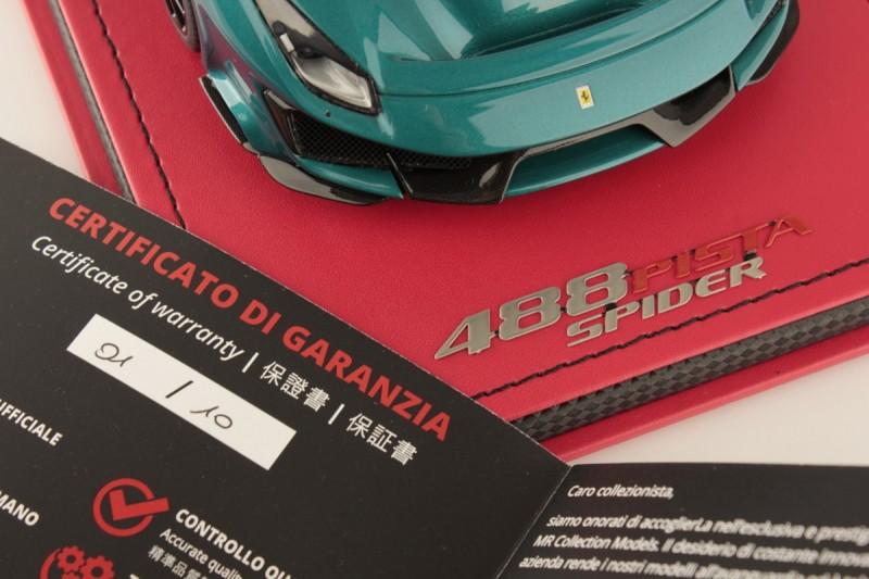 Ferrari_488PistaSpider_FE026SE4_ddd1380f62d4b118b8b.jpg
