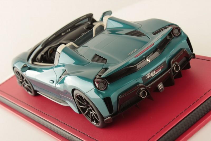Ferrari_488PistaSpider_FE026SE4_m6641f5789f9147fb.jpg