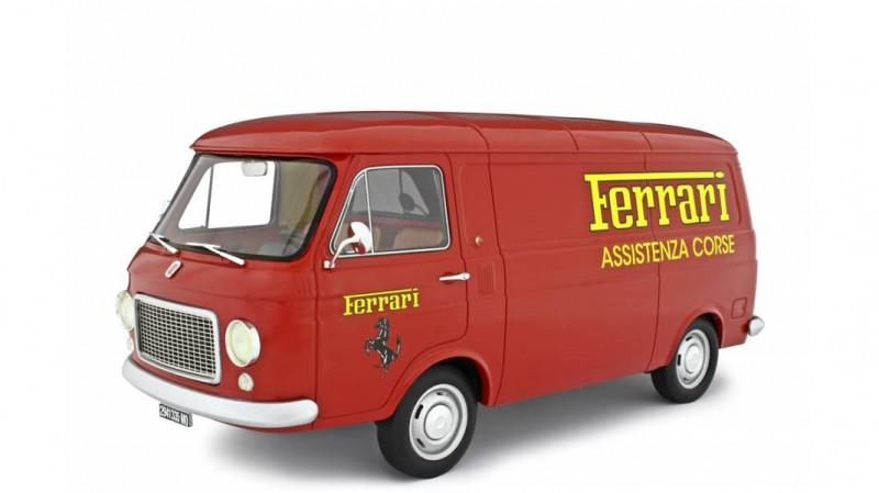 fiat-238-assistenza-ferrari-corse-LM122M4e6c1dfeb13f4add.jpg