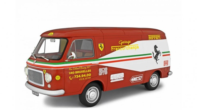 fiat-238-ferrari-garage-francorchamps3b2058cea2af17fd.jpg