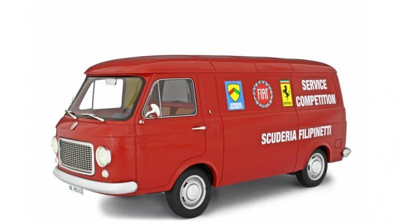 fiat-238-scuderia-filipinetti-197086295c0561390712.jpg