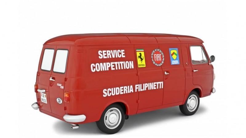 fiat-238-scuderia-filipinetti-1970_23fe64bfa984fe162.jpg