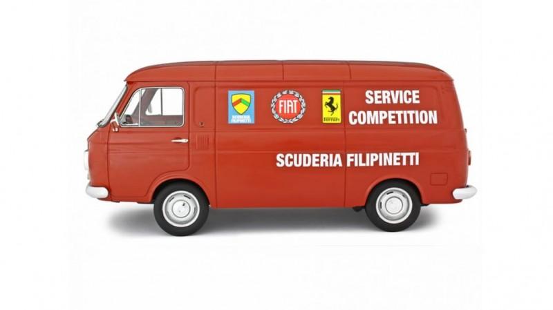 fiat-238-scuderia-filipinetti-1970_3c844a1f3c5751f45.jpg