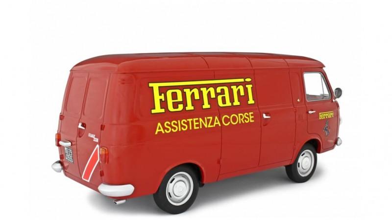 fiat-238-van-assistenza-ferrari-corse-1973006669f4c90add02.jpg