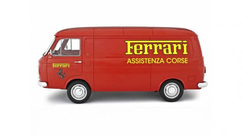 fiat-238-van-assistenza-ferrari-corse-1973_2e8805d45338ec908.jpg