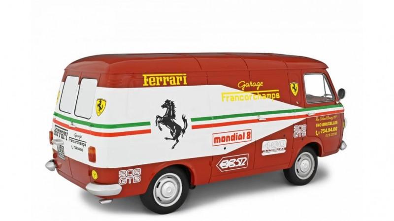 fiat-238-van-assistenza-ferrari-garage-francorchamps-19723bf199153b1322d5.jpg