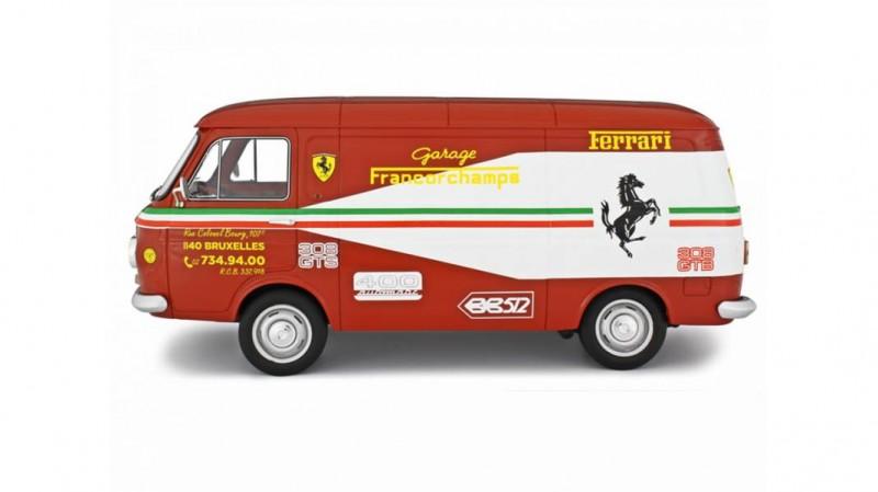 fiat-238-van-assistenza-ferrari-garage-francorchamps-1972_31f50f6d1cfb57028.jpg