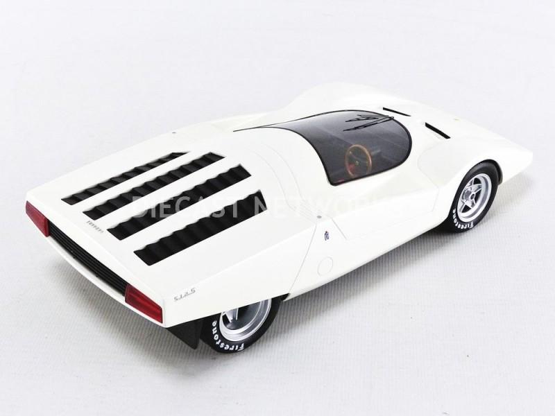Ferrari_512S_Pininfarina_TOP85B_329a4bca6b6f245a26.jpg