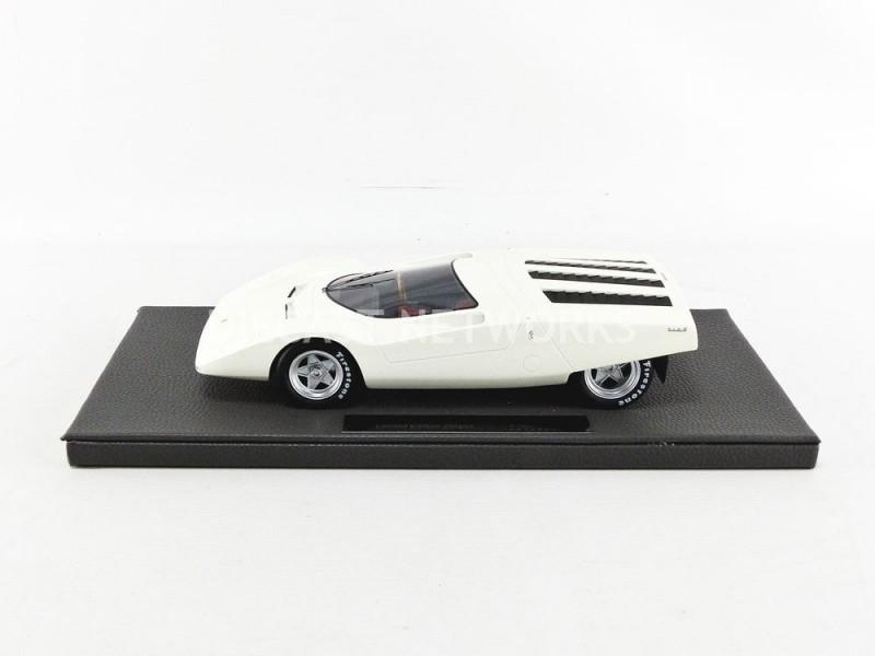 Ferrari_512S_Pininfarina_TOP85B_33bf4cd29f2088b459.jpg