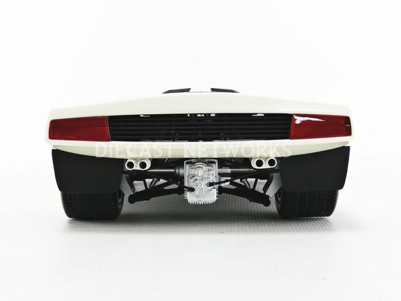 Ferrari_512S_Pininfarina_TOP85B_34a3ce3a5dcc5bf0c7.jpg