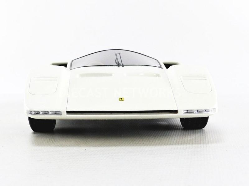 Ferrari_512S_Pininfarina_TOP85B_389872c0f7507b5253b.jpg