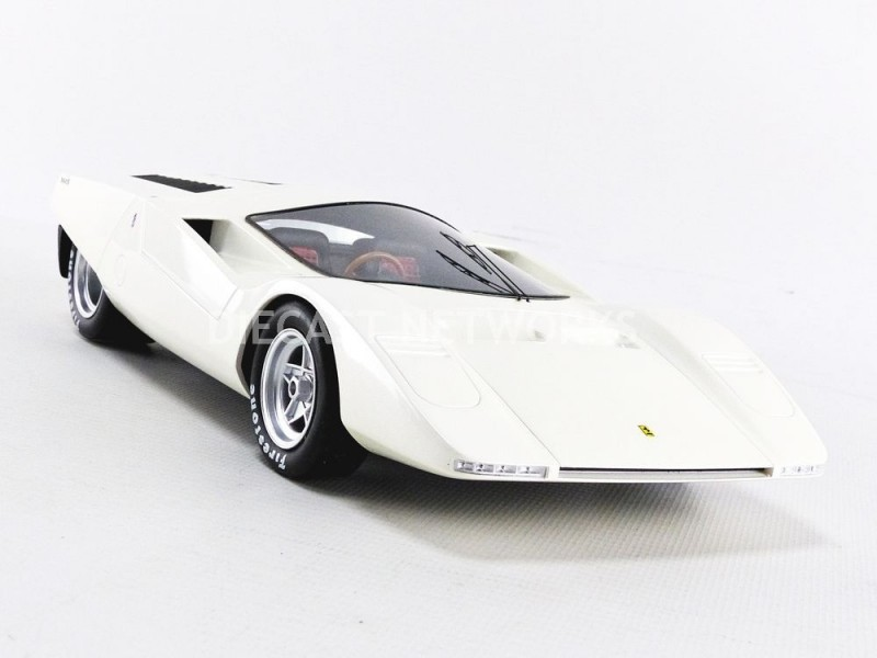 Ferrari_512S_Pininfarina_TOP85B_498332a221046e149446.jpg