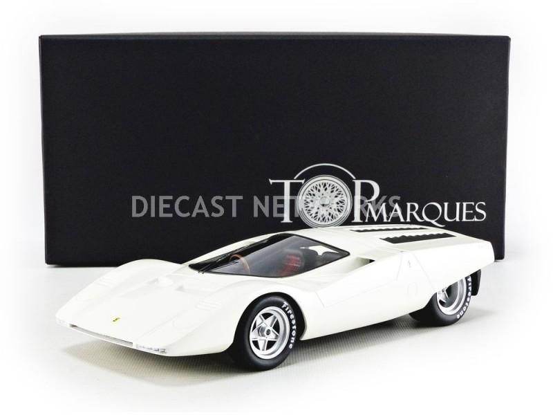 Ferrari_512S_Pininfarina_TOP85B_4df2bb541489064f.jpg