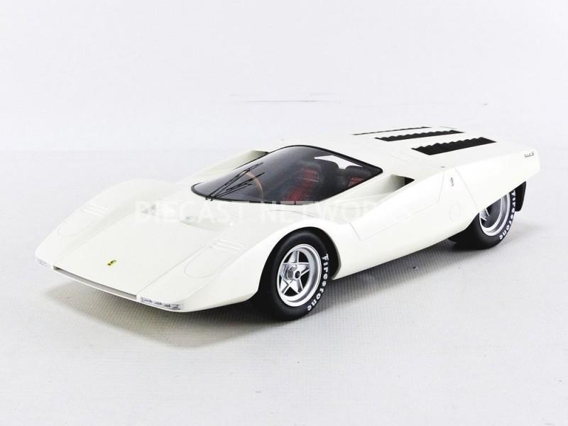 Ferrari_512S_Pininfarina_TOP85B_5defe2926d25f52f2.jpg