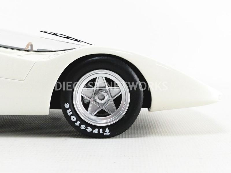 Ferrari_512S_Pininfarina_TOP85B_873eb962b118e7145c2.jpg