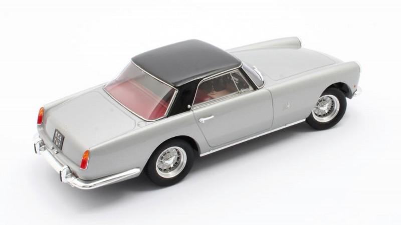 Ferrari_250GT_Matrix_MXL0604-031_645bbc58de2db3bdb.jpg