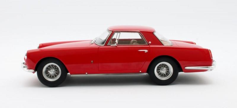 Ferrari_250GT_Matrix_MXL0604-032_285663196bdb2a96bb.jpg