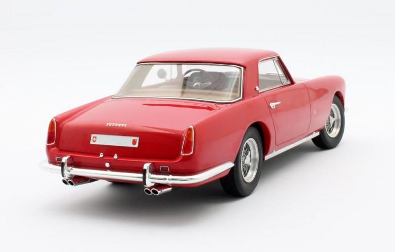 Ferrari_250GT_Matrix_MXL0604-032_29fee402a76bc484a.jpg