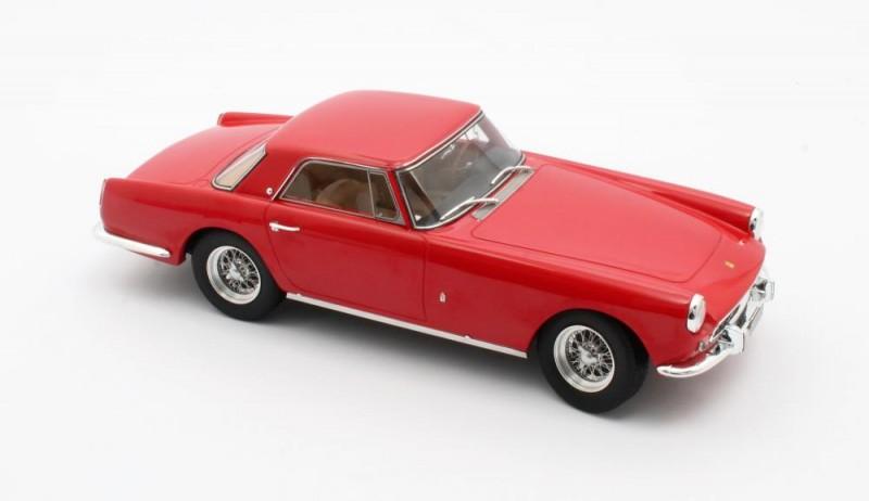 Ferrari_250GT_Matrix_MXL0604-032_4c9e295b2731c95f4.jpg