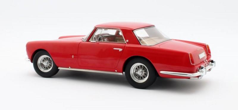 Ferrari_250GT_Matrix_MXL0604-032_641e03466c5b19a81c.jpg