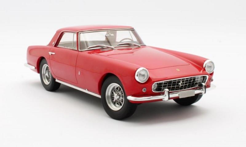 Ferrari_250GT_Matrix_MXL0604-032_713744d8c6f273166.jpg