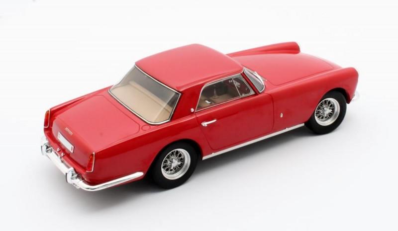Ferrari_250GT_Matrix_MXL0604-032_9e25b186457c5ad13.jpg