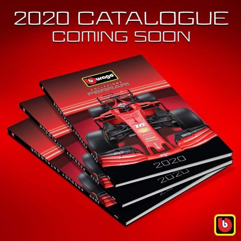 bburago_catalogue_202062472cc0ce3d647b.jpg