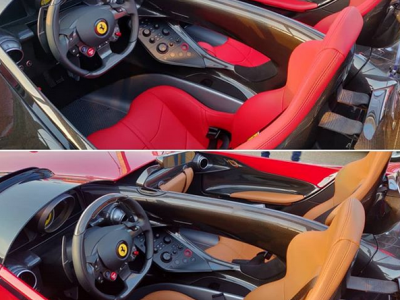 2020-01-29-13_18_19-Quentin-QPN-_-La-Loutre-sur-Instagram_-MonzaSP2-FinaliMondiali-Ferrari-2019ab58092f033f3b76