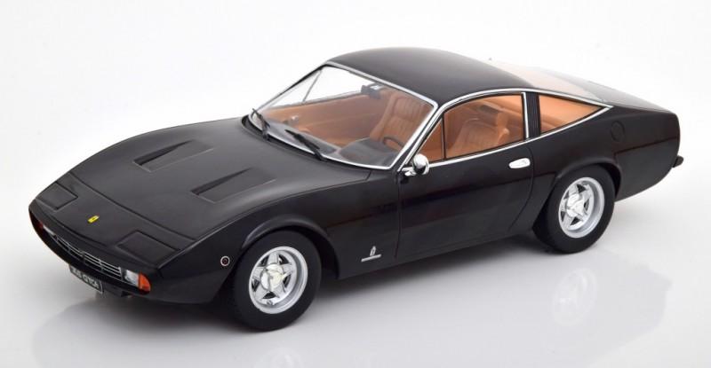 Ferrari 365GTC4 2020 1
