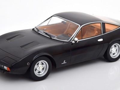 Ferrari_365GTC4_2020-17c7bed5aec8e6df0