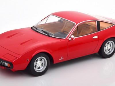 Ferrari_365GTC4_2020-26967595367dded56